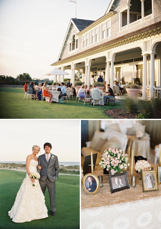 The Wedding Row_0393.jpg