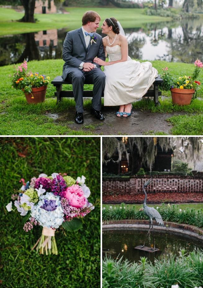 The Wedding Row_0417.jpg