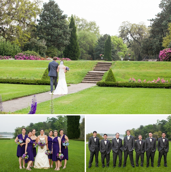 The Wedding Row_0418.jpg