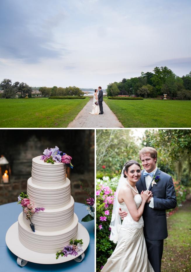 The Wedding Row_0419.jpg