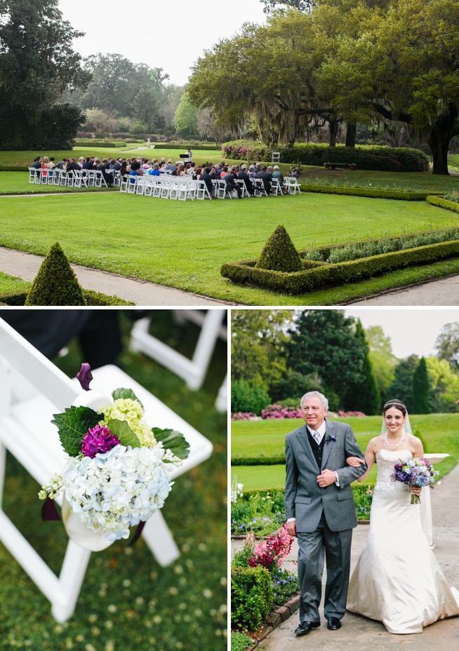 The Wedding Row_0423.jpg
