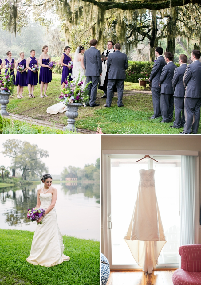 The Wedding Row_0426.jpg