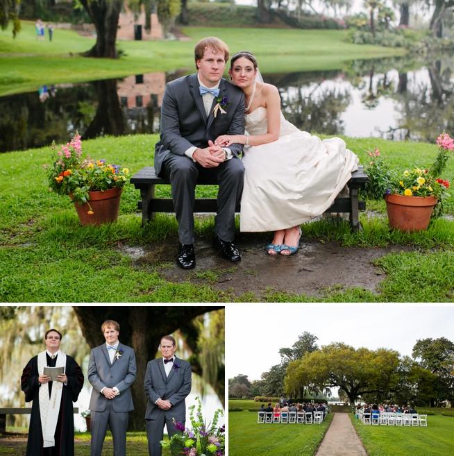 The Wedding Row_0433.jpg