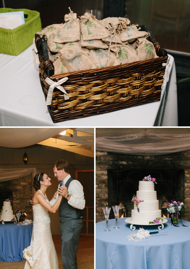 The Wedding Row_0436.jpg
