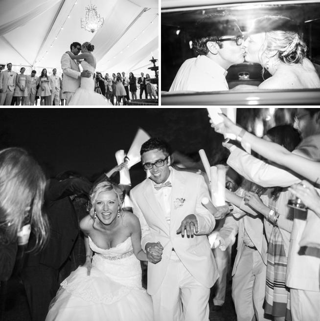 The Wedding Row_0462.jpg