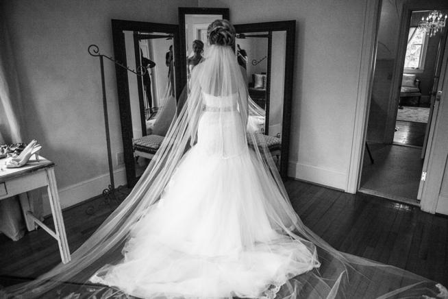 The Wedding Row_0463.jpg