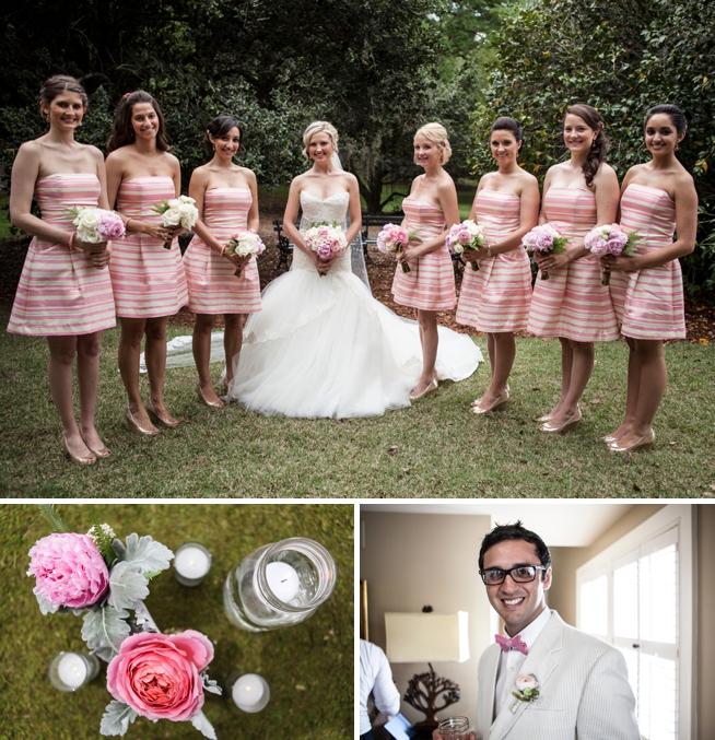 The Wedding Row_0466.jpg