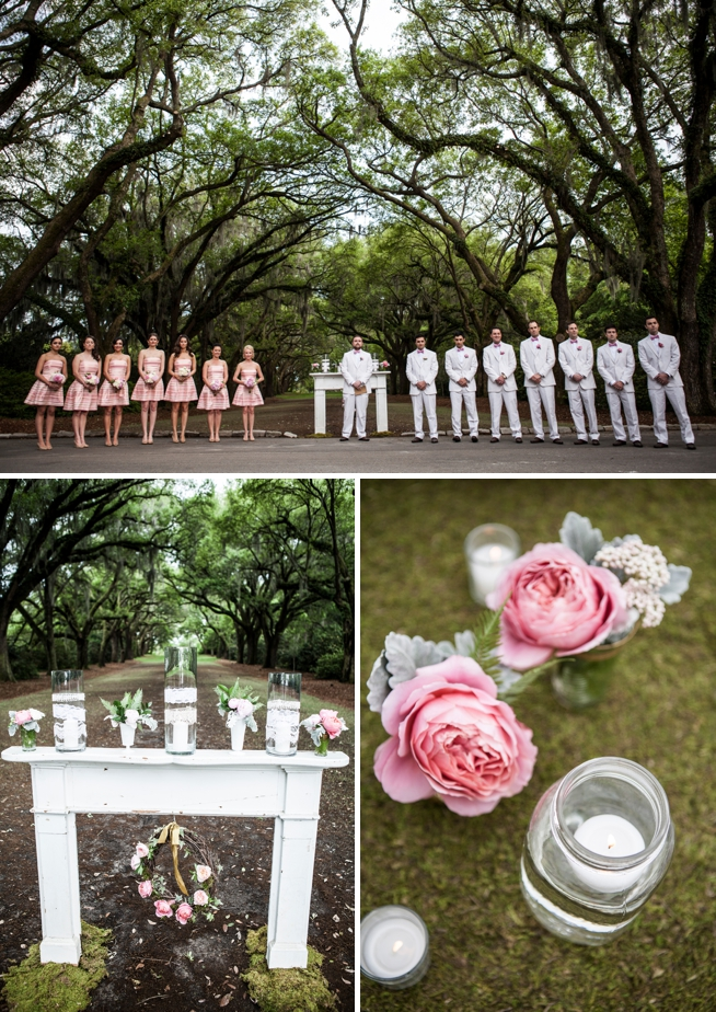 The Wedding Row_0467.jpg