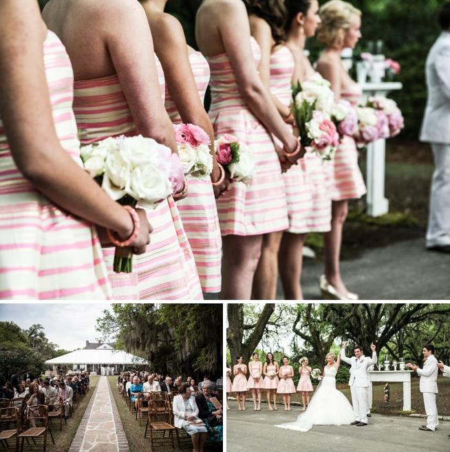 The Wedding Row_0469.jpg