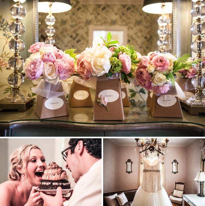 The Wedding Row_0472.jpg