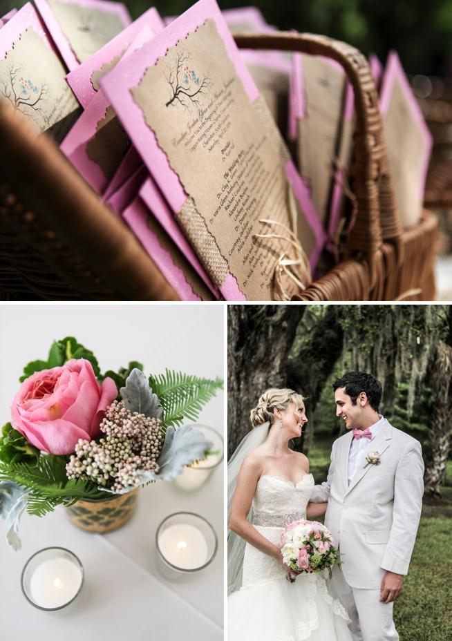 The Wedding Row_0479.jpg