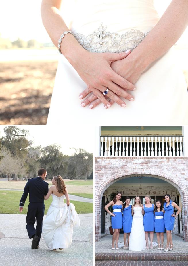 The Wedding Row_0484.jpg