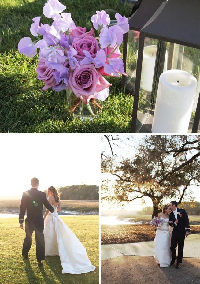 The Wedding Row_0485.jpg
