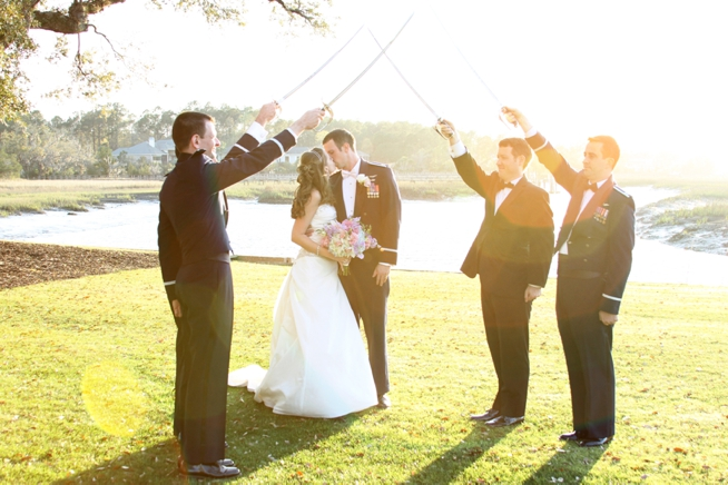 The Wedding Row_0486.jpg