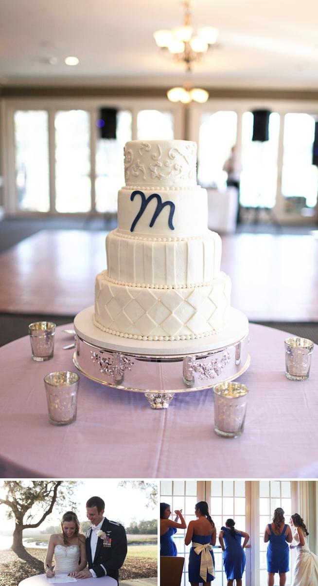 The Wedding Row_0491.jpg