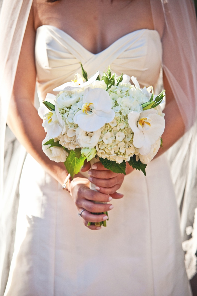 Real Charleston Weddings featured on The Wedding Row_0027.jpg