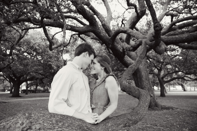 Real Charleston Weddings featured on The Wedding Row_0303.jpg