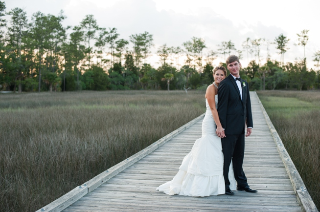 Real Charleston Weddings featured on The Wedding Row_0382.jpg