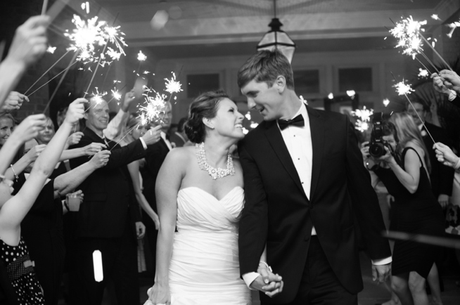 Real Charleston Weddings featured on The Wedding Row_0389.jpg