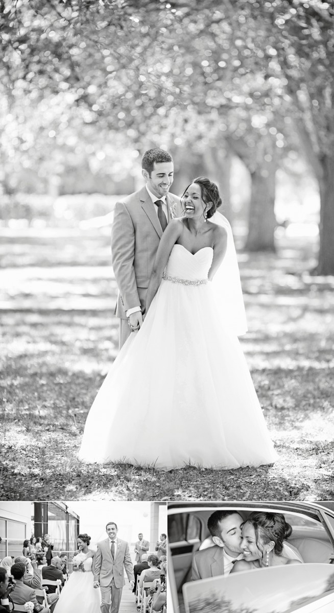 Real-Charleston-Weddings-featured-on-The-Wedding-Row_0013.jpg