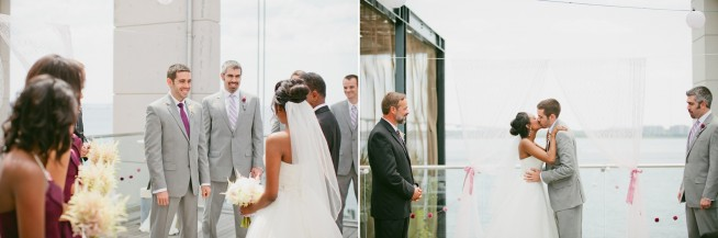 Real-Charleston-Weddings-featured-on-The-Wedding-Row_0017.jpg