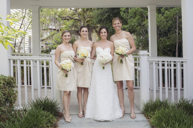 Real Charleston Weddings featured on The Wedding Row_0392.jpg