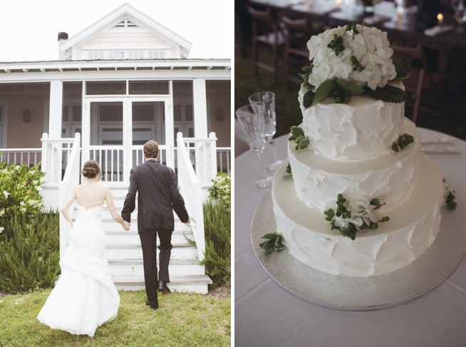 Real Charleston Weddings featured on The Wedding Row_0395.jpg