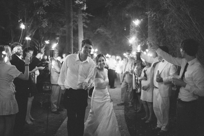 Real Charleston Weddings featured on The Wedding Row_0401.jpg