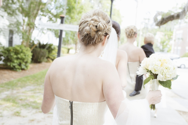 Real Charleston Weddings featured on The Wedding Row_0408.jpg