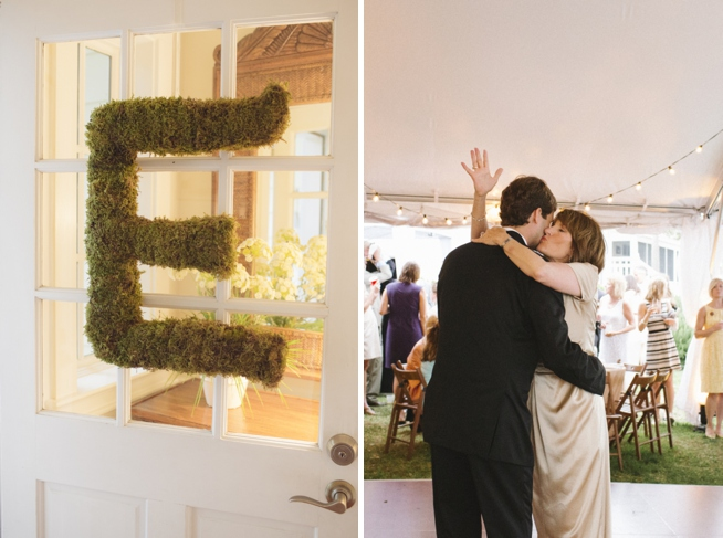 Real Charleston Weddings featured on The Wedding Row_0417.jpg