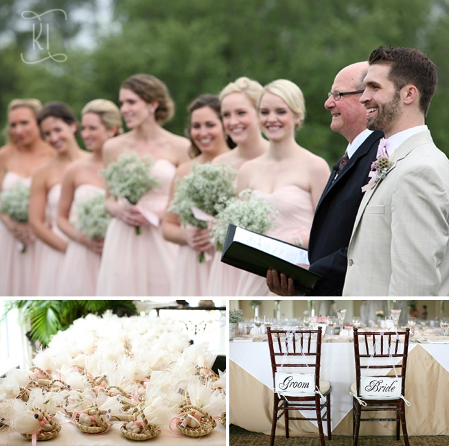 Real Charleston Weddings featured on The Wedding Row_0492.jpg