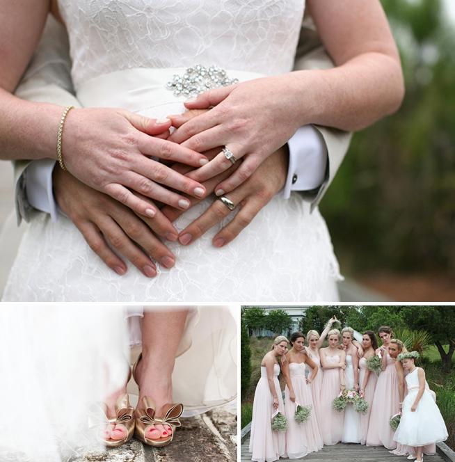 Real Charleston Weddings featured on The Wedding Row_0493.jpg