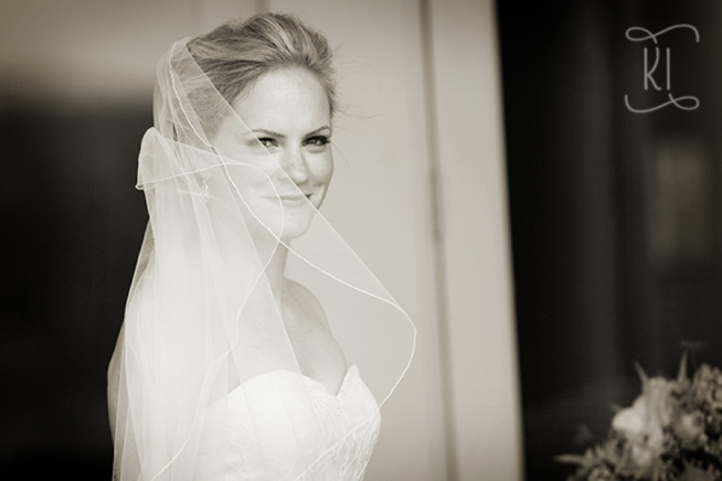 Real Charleston Weddings featured on The Wedding Row_0500.jpg