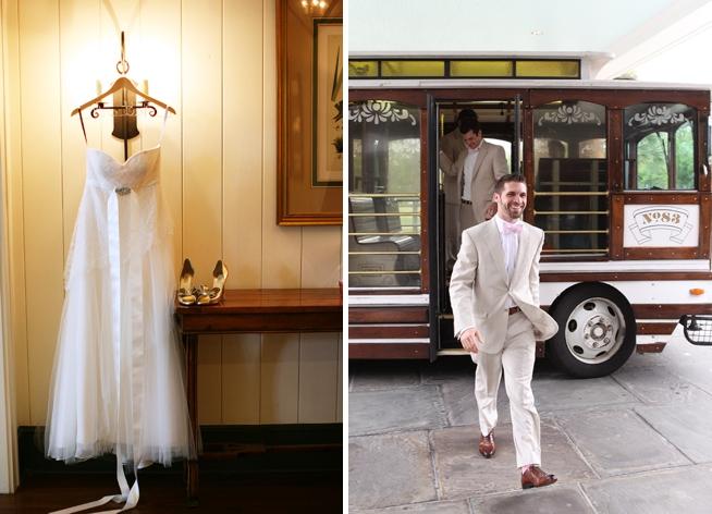 Real Charleston Weddings featured on The Wedding Row_0502.jpg