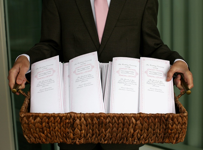 Real Charleston Weddings featured on The Wedding Row_0503.jpg