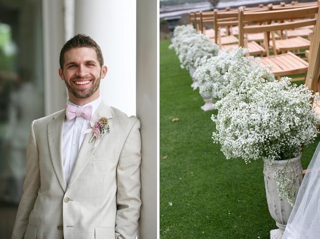 Real Charleston Weddings featured on The Wedding Row_0504.jpg