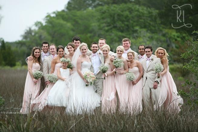 Real Charleston Weddings featured on The Wedding Row_0506.jpg
