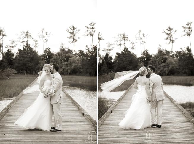 Real Charleston Weddings featured on The Wedding Row_0507.jpg