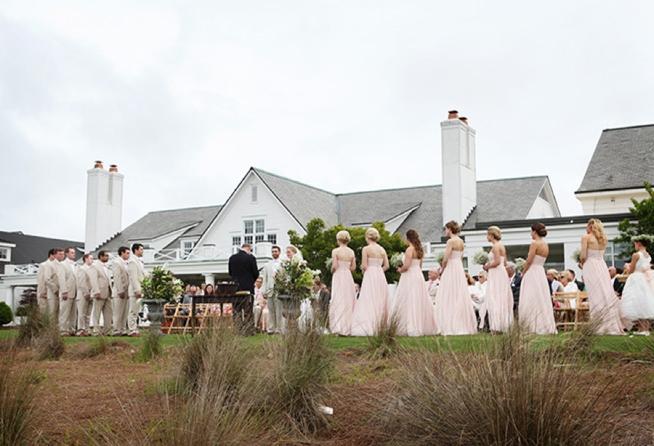 Real Charleston Weddings featured on The Wedding Row_0513.jpg