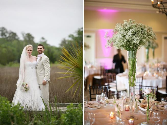 Real Charleston Weddings featured on The Wedding Row_0514.jpg