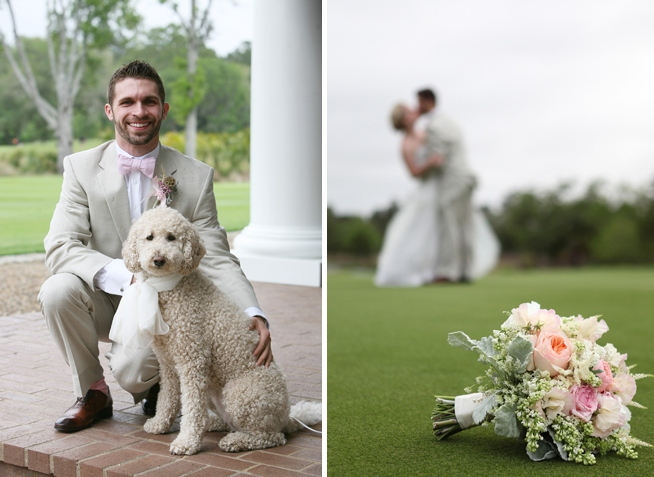 Real Charleston Weddings featured on The Wedding Row_0515.jpg