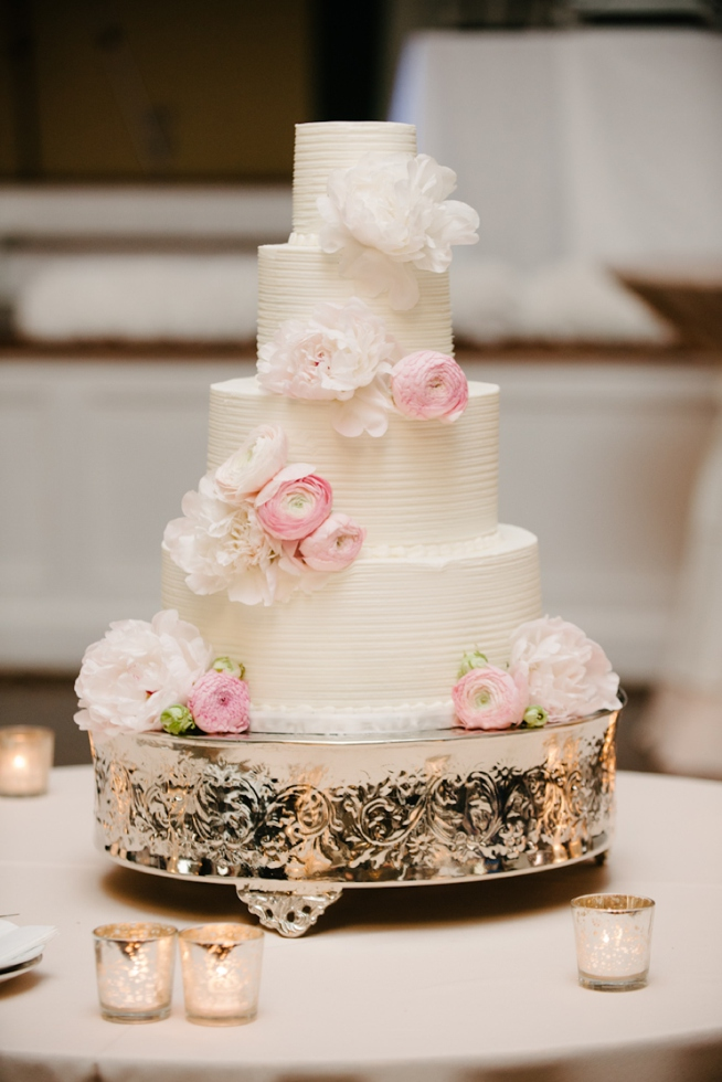 Charleston Weddings Magazine Daily Blog