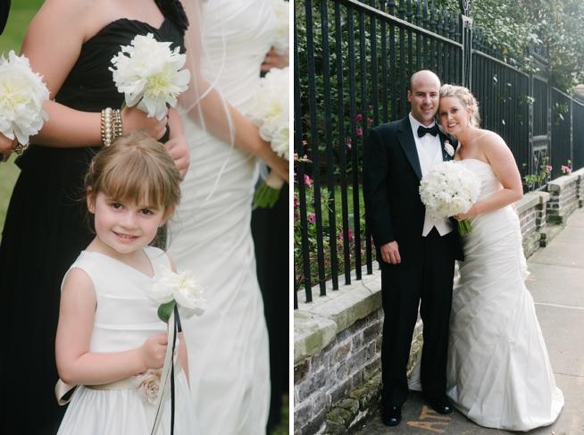 Real Charleston Weddings featured on The Wedding Row_0001.jpg