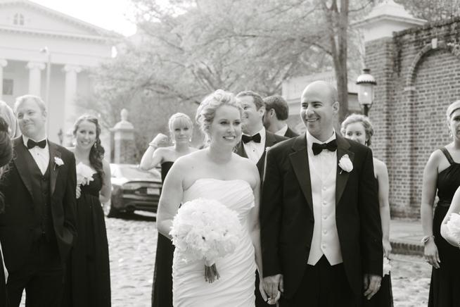 Real Charleston Weddings featured on The Wedding Row_0002.jpg