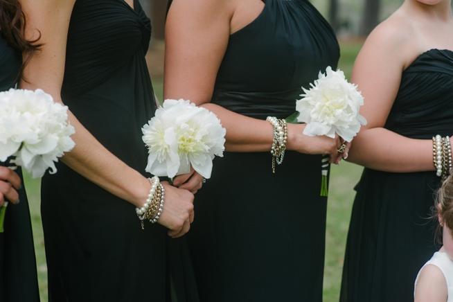 Real Charleston Weddings featured on The Wedding Row_0003.jpg