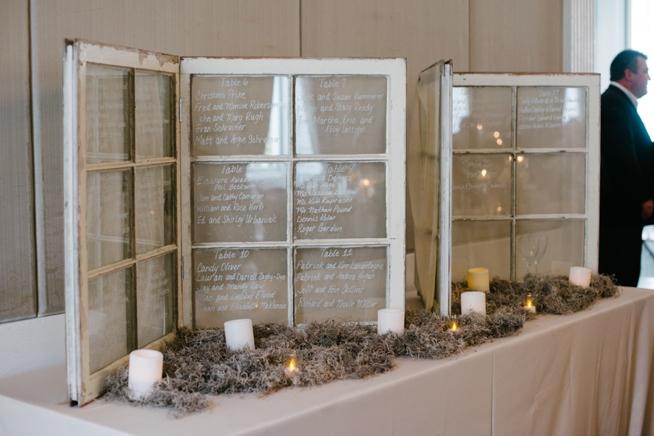 Real Charleston Weddings featured on The Wedding Row_0004.jpg