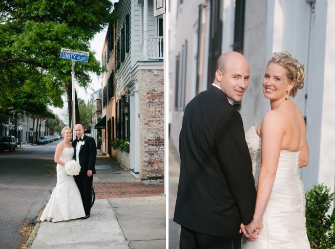 Real Charleston Weddings featured on The Wedding Row_0005.jpg