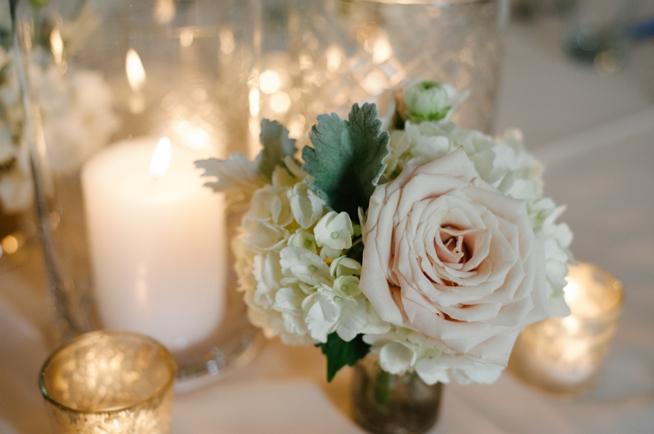 Real Charleston Weddings featured on The Wedding Row_0007.jpg