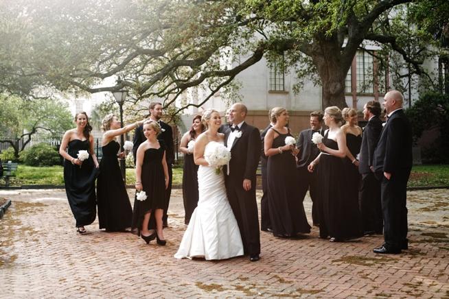 Real Charleston Weddings featured on The Wedding Row_0009.jpg