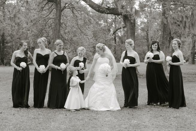 Real Charleston Weddings featured on The Wedding Row_0010.jpg
